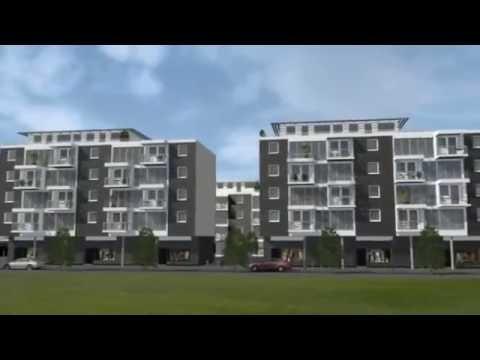 Berühmt ERAX® - Balkonverglasung - Terrassenverglasung - YouTube &OZ_67