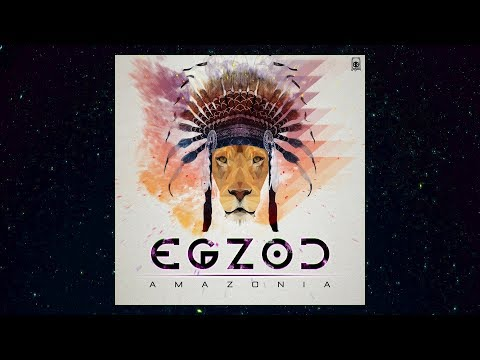Egzod - Expedition (Song From Fortnite Ad)