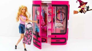 3 Juguetes De Barbie De Mi Juguetería