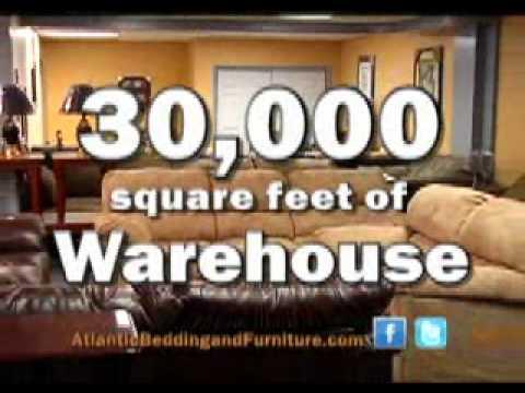 Atlantic Bedding Furniture Charleston, Atlantic Furniture Charleston Sc