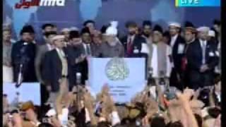 ARAB QASEEDA 2 persented by khalid arif - QADIANI.mp4