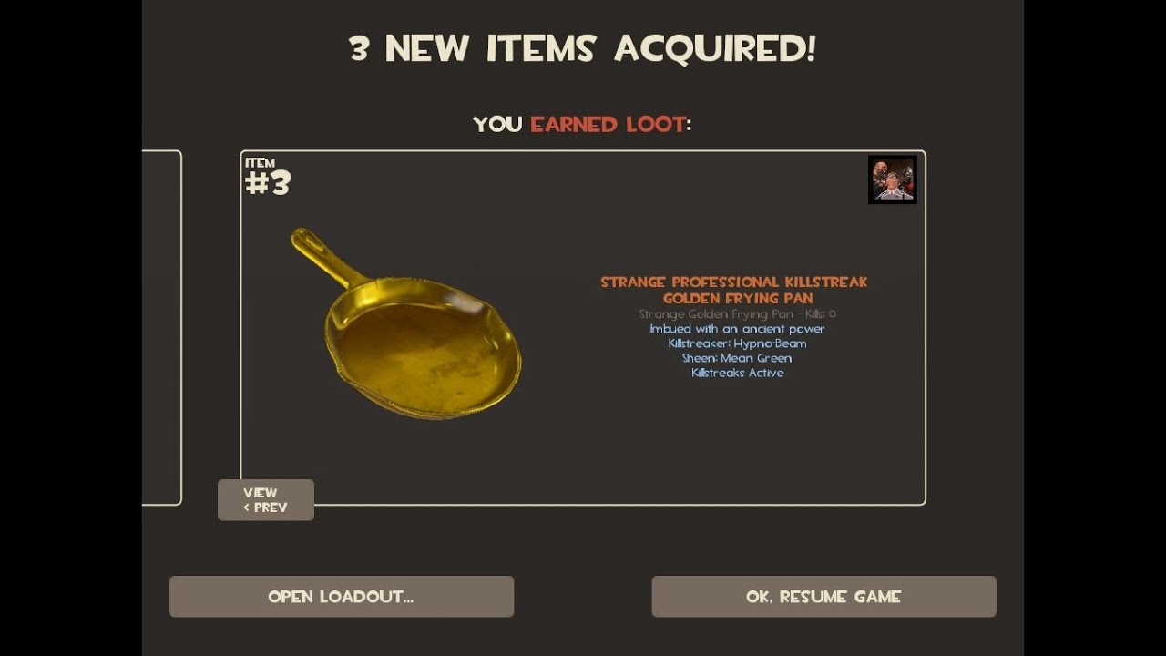 how to change your name in tf2