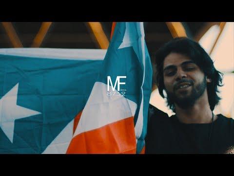 Young Payroll x Ypn Merc x Payroll Fabo - Puerto Rico [Shot By Moosie8732 Films]