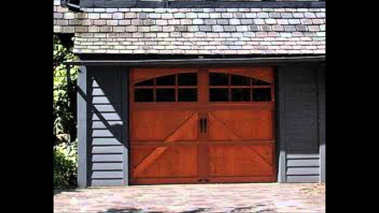 $29 Garage Door Service Pleasanton CA 925400 4010
