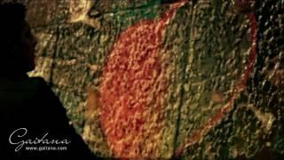 Смотреть клип Гайтана - Шаленій