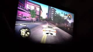 How To Unlock Everything in saints Row 2 XBOX 360