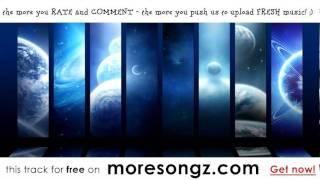 Kid Dub Kieran Brindley - Creatures Of The Wheel (Original