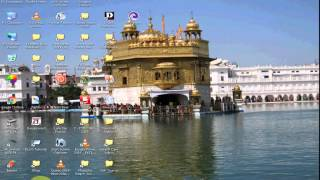 How to download new movie,games,software,music from Internet - Hindi Audio