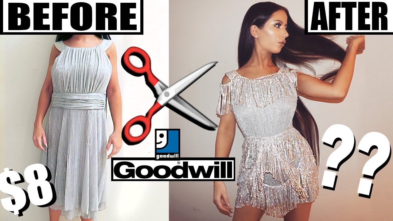 diy-thrift-store-party-dress-makeover