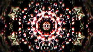 Trippy Trap Beat  Psychedelic Rap  Hip Hop Beat New Reality By Dreas Beats