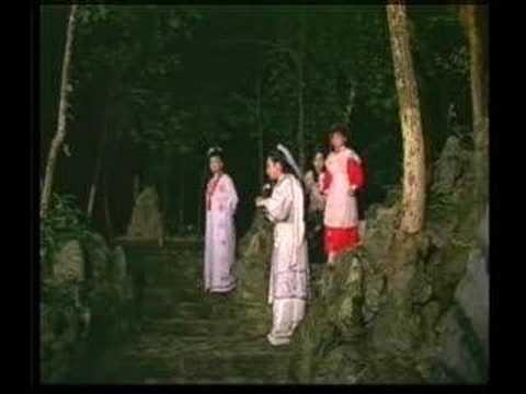 Cai Luong Song Hung Ky Hiep
