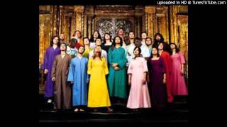 Watch Polyphonic Spree Section 7 hanging Around The Day Pt2 video
