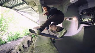Sixside DIY - Vancouver Island