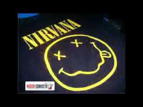 Camisetas Engraçadas com Frete Grátis para todo Brasil - www.NossaCamiseta.com.br