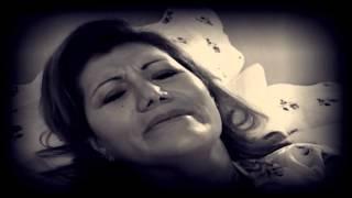 ALICIA DELGADO♫CANCER DE AMOR♫ VIDEO OFICIAL-DANNY PRODUCCIONES™✔ YouTube Videos