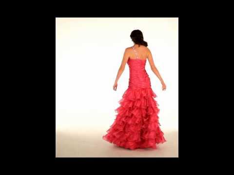 NX-3010 Prom Dresses and Evening Dreses at RosePromDress.Com