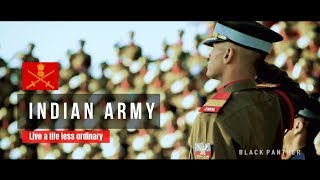 Indian Army | Motivational Video