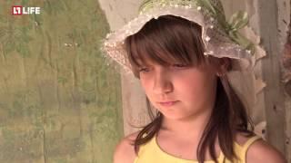 Дети Донбасса, чью судьбу изменила война