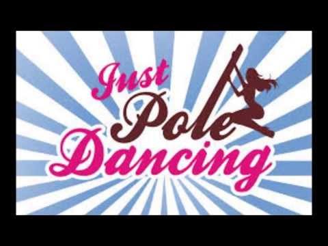 ΕΛΛΗΝΟΦΡΕΝΕΙΑ-ΦΑΡΣΑ ΜΕ ΧΟΡΕΥΤΡΙΑ(Pole dancing)