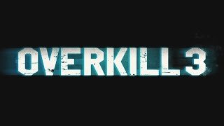 OverKill 3| Windows 10 pc gameplay (#1)