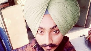 Kaint things about dastar and wattan wali pagg by Preetraj Singh