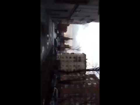 """ТЦ """"Тройка"""" Верхняя Красносельская улица дом 3А как найти?"""