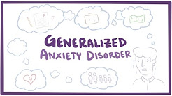 hqdefault - Treatment For Generalized Anxiety Disorder And Depression