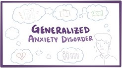 hqdefault - Anxiety Disorders In Adults Treated By Hemodialysis