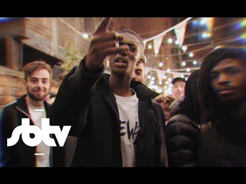 Massappeals ft. Mez l Wheel [Music Video]: SBTV