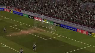 Футбол Англия Премьер лига Манчестер Юнайтед Борнмут 04 07 2020