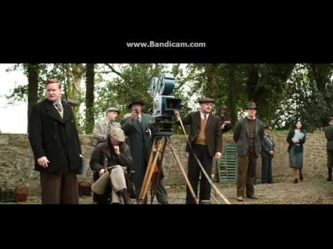 THEIR FINEST - official trailer (2017) Romantic Movie [HD] streaming vf