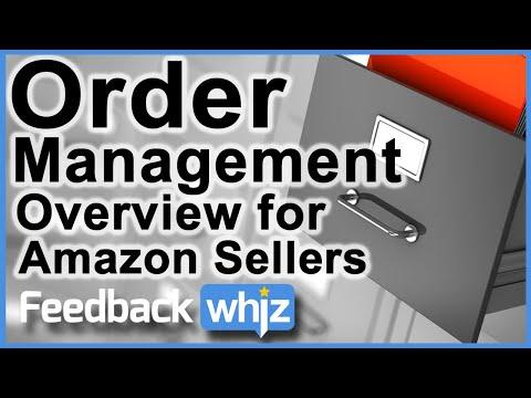 feedbackwhiz promo code