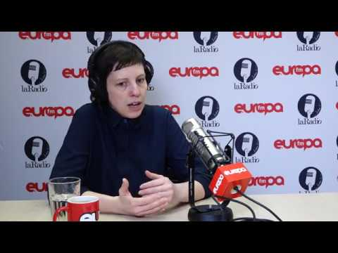 La Radio cu Andreea Esca si Adina Pintilie