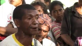 Video Lagu Daerah Oras Loron Malirin  yang berasal dari Timor, Nusa Tenggara Timur download MP3, 3GP, MP4, WEBM, AVI, FLV Agustus 2018