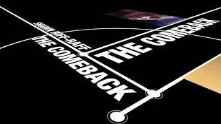 """The Comeback"" Promo By Shawn Riff-Raff"