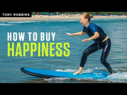 how-to-buy-happiness-|-tony-robbins
