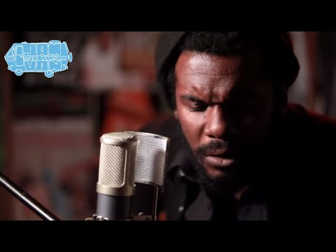 "GARY CLARK JR. - ""Next Door Neighbor Blues"" (Live at Telluride Blues & Brews 2013) #JAMINTHEVAN"