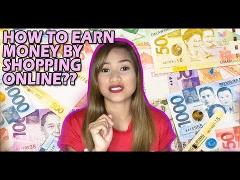 how-to-earn-money-by-shopping-online-(with-english-subs)