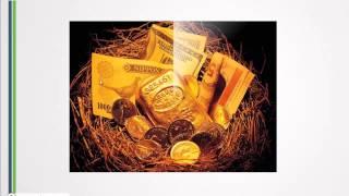 Forex Piyasasini Taniyalim - Adil ALTAŞ - 5 Kasım 2012