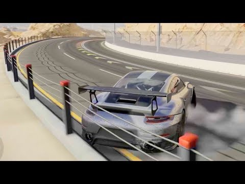 forza motorsport 7 exclusive drifting wall tap footage porsche 911 gt2 rs drew fishbein. Black Bedroom Furniture Sets. Home Design Ideas