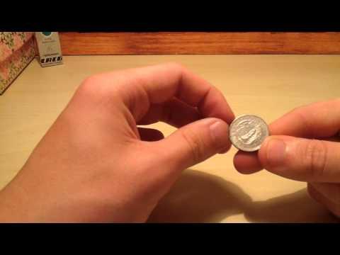 The Coins of Malta ~ Maltese Lira