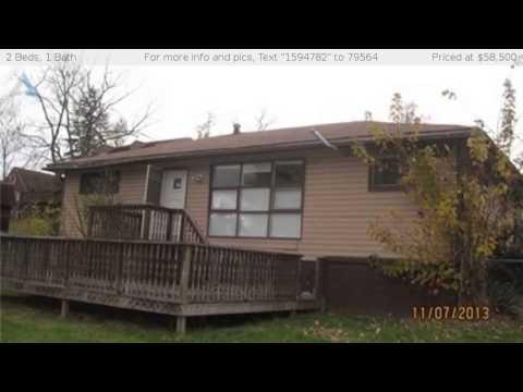 1307 Walnut Street, Jefferson Hills, PA 15025