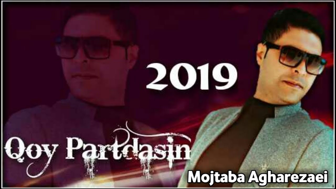Qoy Partdasin (iranli) 2019 - Mojtaba Agharezaei