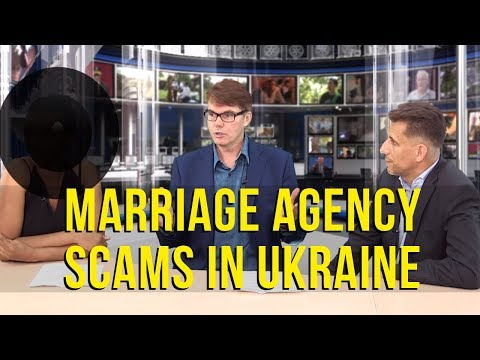 Dream Marriage Review (by ex employee SCAMMER)