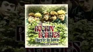 The Rockin Berries - Dawn Go Away