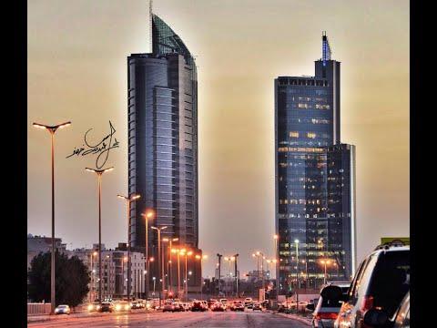 مدينة الخبر khobar city