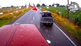 What's wrong with them?/Car fails #9 September 2020/Idiot drivers