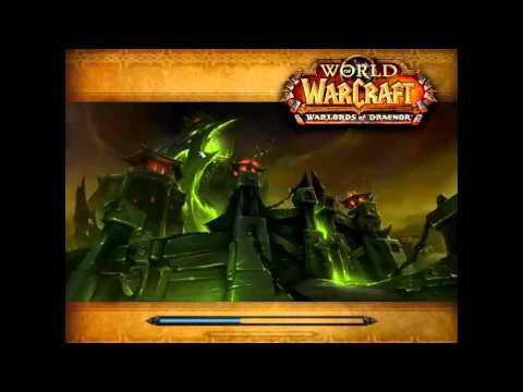 World Of Warcraft | Destructor's Rise - Speedrun | Frost Death Knight - [LFR]