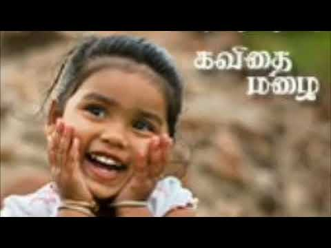 Download Jawaharlal Nehru Kavithaigal3gp Mp4 Mp3 Flv Webm Pc Mkv