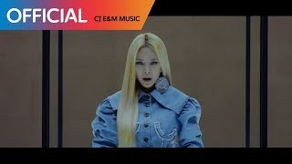 Youtube: MIANHAE / Heize